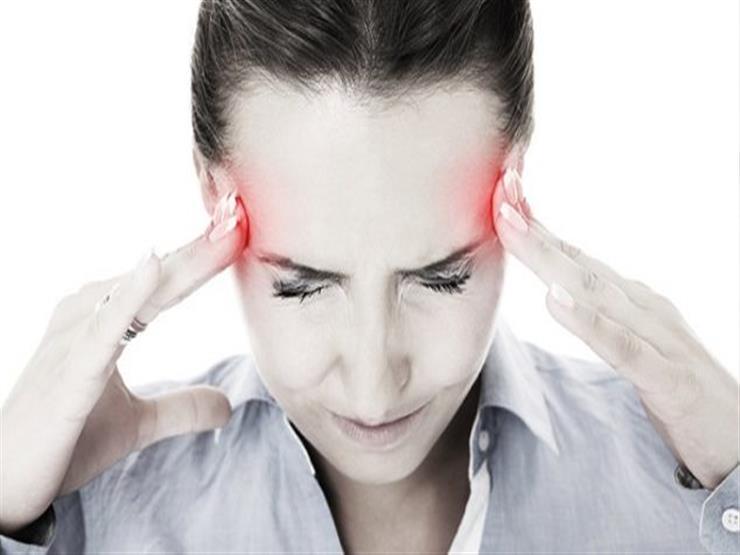 نصائح لتجنب الإصابة بأمراض المخ