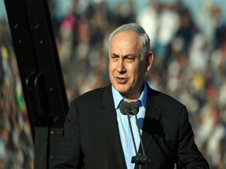 نتنياهو يدعو إلى إعادة فورية للعقوبات على إيران إذا تجاوزت مستويات تخصيب اليورانيوم