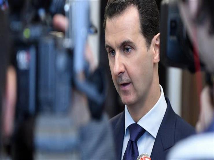بعد 10 سنوات من الأزمة.. الأسد يتجه لولاية رئاسية رابعة والمعارضة لا تقدم بديلاً مقنعًا