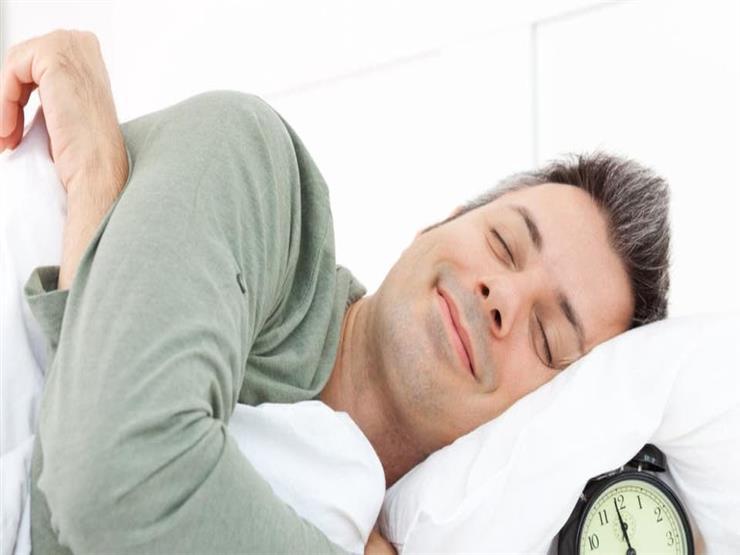 نتيجة تعاكس السائد.. الإفراط في النوم قد يضر أيضاً