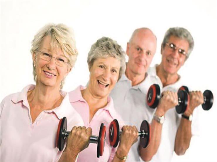 تقلب الوزن يزيد مخاطر الإصابة بالأزمات القلبية