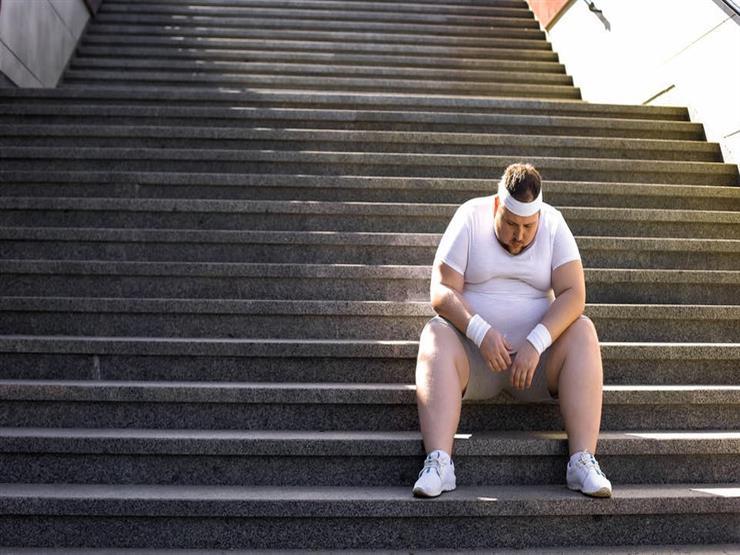 دراسة..الوزن الزائد خلال المراهقة يزيد خطر قصور وضعف القلب