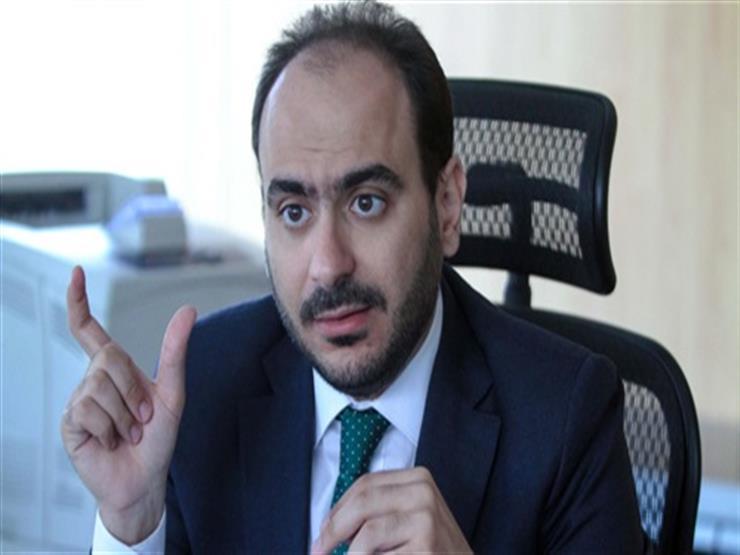 رئيس حماية المنافسة لمصراوي: 30 يومًا مهلة أمام جلوفو لعودة العمل بمصر