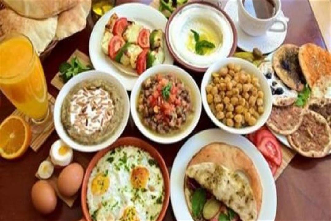 لمرضى السكري سحور يحميك من الجوع حتى الإفطار الكونسلتو