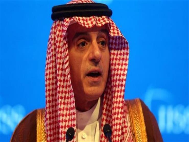 السعودية: لا نريد حربا مع إيران لكن لن نتسامح مع أنشطتها العدائية