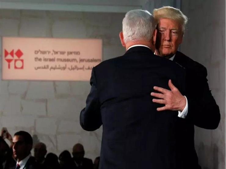 كيف يؤثر عقد انتخابات إسرائيلية جديدة على صفقة القرن؟