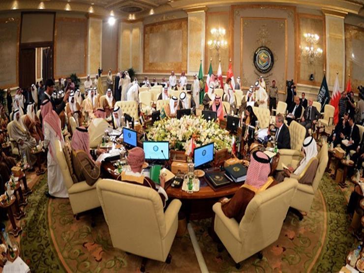 التعاون الخليجي: يجب إشراكنا في مفاوضات الاتفاق النووي الإيراني