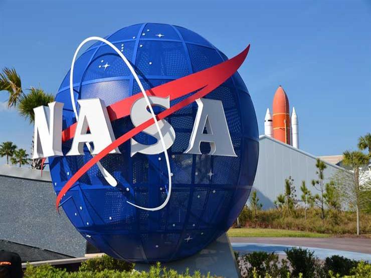 أمريكا تحيي الذكرى السنوية الـ50 لإرسال ناسا رواد فضاء إلى القمر