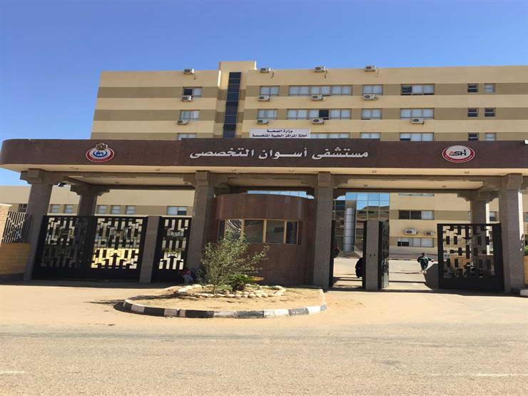 بالأسماء.. مصرع شخص وإصابة 15 آخرين في انقلاب سيارة أسوان
