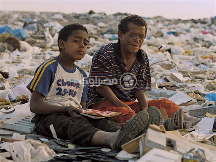 """بعد """"يوم الدين"""".. راضي جمال يشارك في مشروع تخرج طلبة """"إعلام القاهرة"""""""