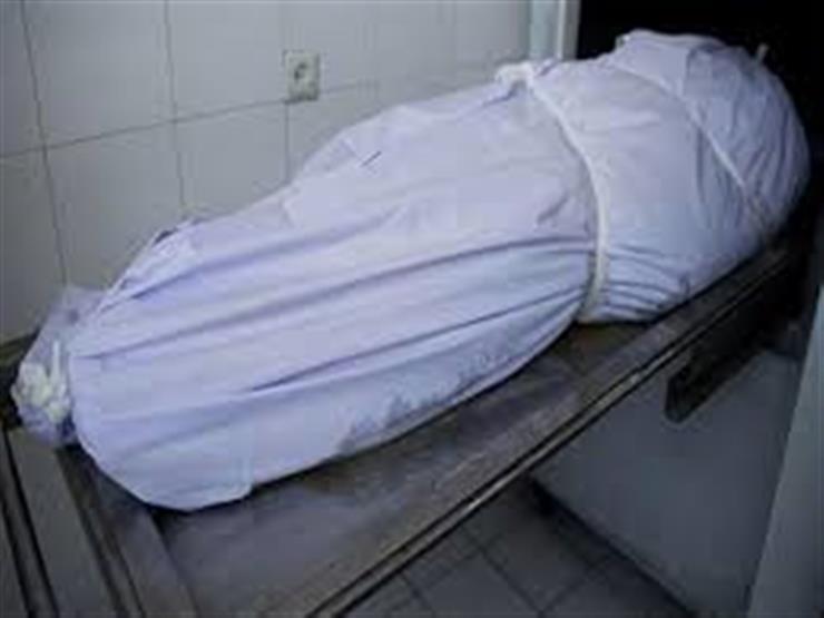 """""""ضربته تحت الحزام"""".. النيابة تطلب إحالة المتهمة بقتل زوجها إلى جنايات كفر الشيخ"""