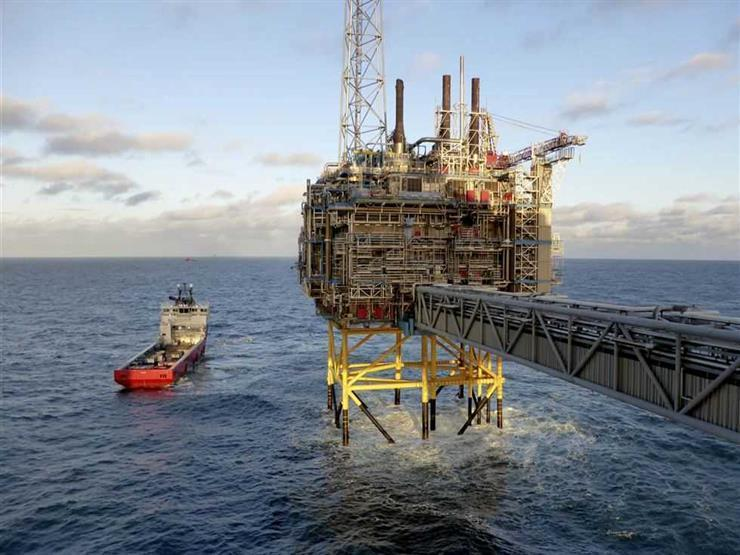 البترول توقع مذكرة تفاهم تعاون ثنائي مع وزارة الطاقة الأمريكية