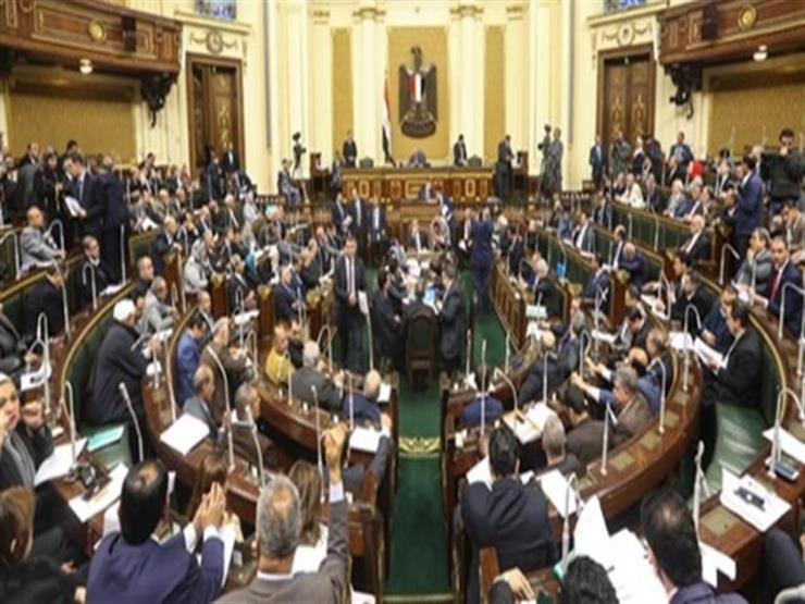 مقترح برلماني بتعيين امرأة نائبًا لرئيس الجمهورية