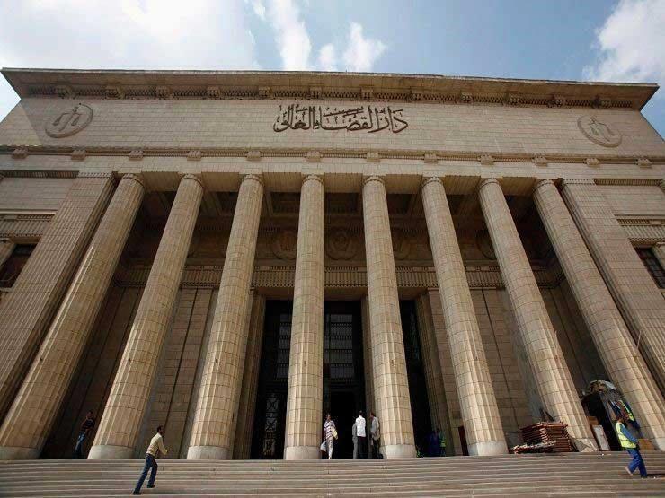 استئناف القاهرة تعلّق العمل حتى 3 أبريل.. وتجديد الحبس بدار القضاء