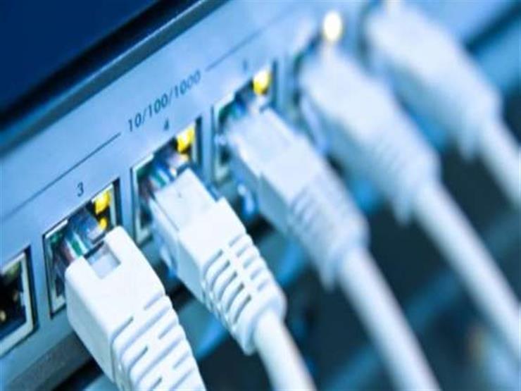 عاصفة شمسية تقترب من الأرض.. هل ينقطع الإنترنت عالميًا لأسابيع؟