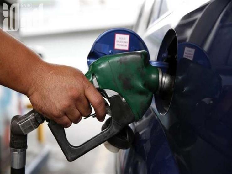شعاع: 4 أسباب لاستبعاد حدوث ارتفاع كبير للتضخم بعد رفع أسعار الوقود