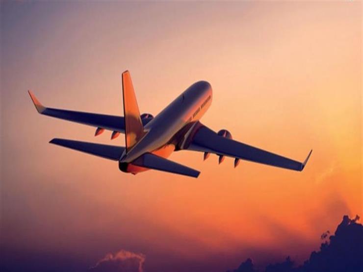 الهجرة والسياحة تتابعان شكوى مصريين بالكويت بشأن إلغاء تذاكر سفرهم
