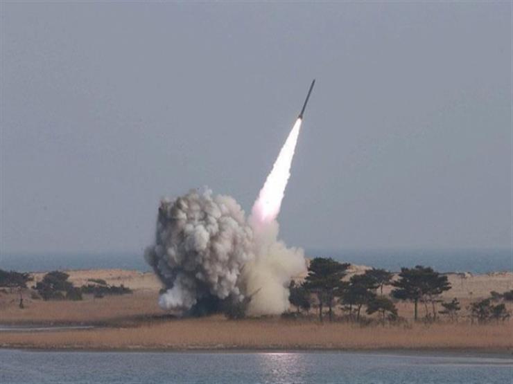 الحوثيون يطلقون 6 صواريخ بالستية نحو السعودية