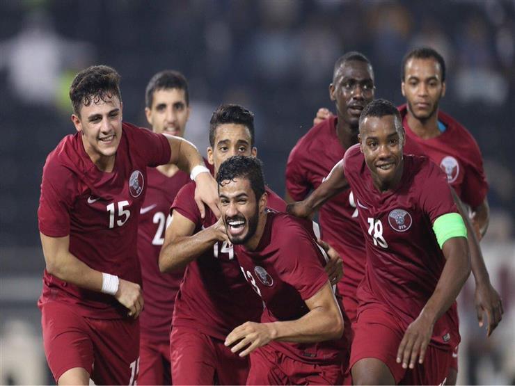 رسمياً.. الاتحاد العُماني يطالب بشطب حكم مباراته أمام قطر