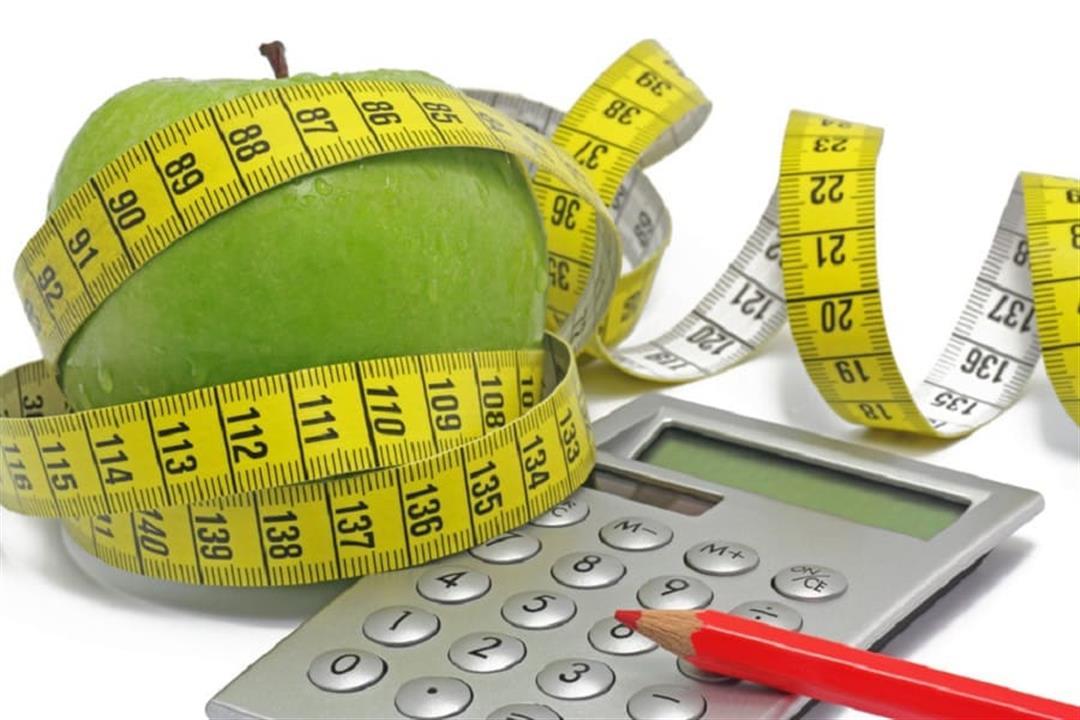 بالأكل.. 3 طرق بسيطة للتخلص من السعرات الحرارية الزائدة بالجسم