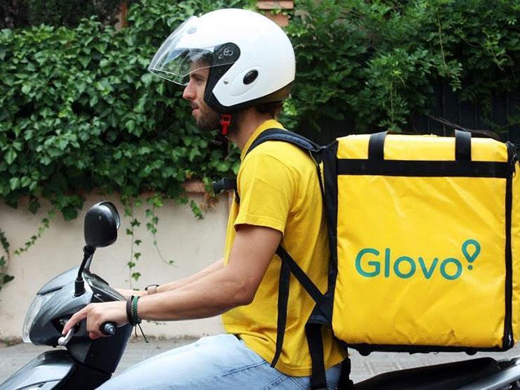 """تأكيدا لمصراوي.. """"جلوفو"""" لخدمات التوصيل تعود للعمل في مصر"""