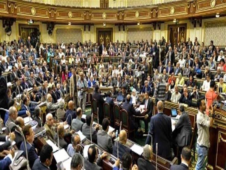 البرلمان يرفض مقترح منع تجنيس الإسرائيليين والفلسطينيين