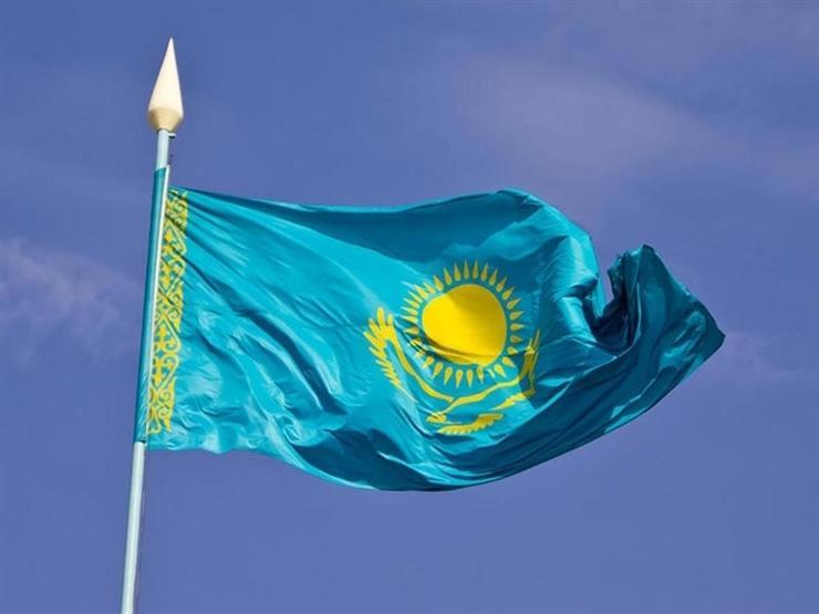 الحزب الحاكم يفوز بالأغلبية المطلقة في الانتخابات في كازاخستان