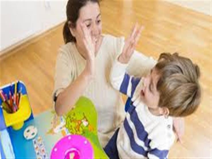 في خطوات بسيطة.. كيف تبني علاقة قوية مع أطفالك؟
