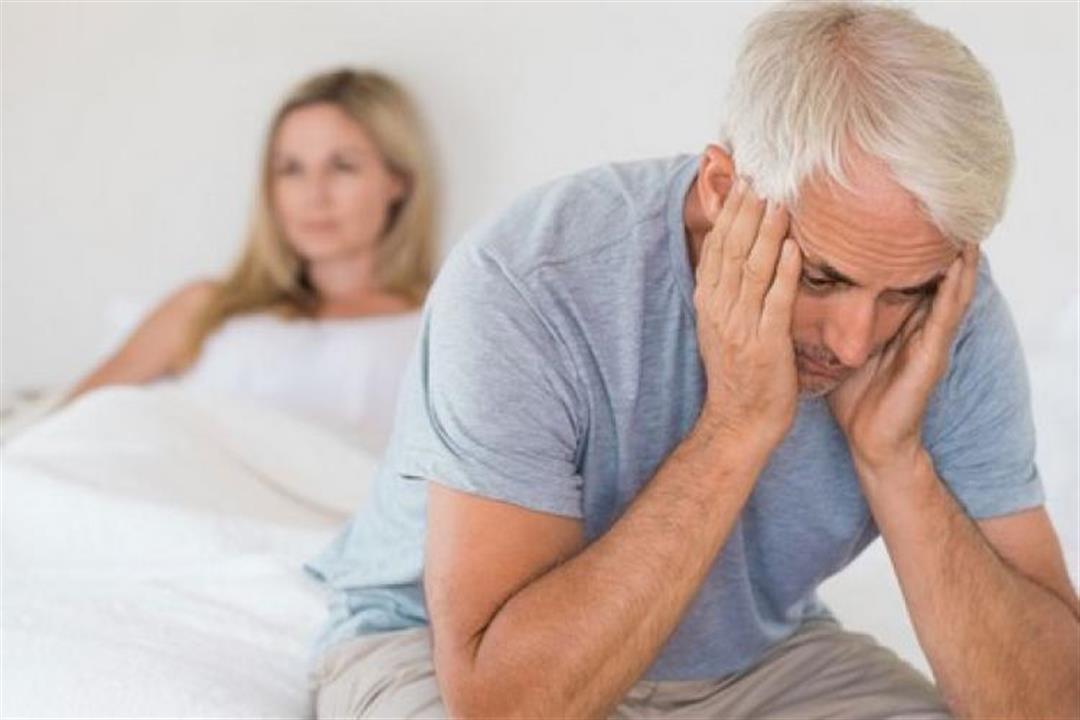 منها الشخير.. 12 علامة تنذرك بانخفاض هرمون التستوستيرون