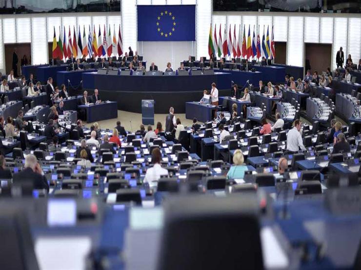 بريطانيا تعتزم الانسحاب من معظم اجتماعات الاتحاد الأوروبي بدأ من سبتبمر