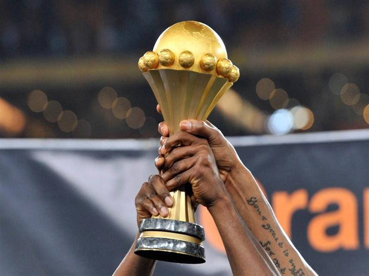 572 مركز شباب يستعد لنقل كأس الأمم الأفريقية بالمجان في الشرقية