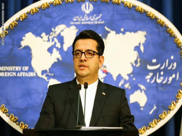 طهران تعلن استعدادها لتبادل جميع المحتجزين مع واشنطن