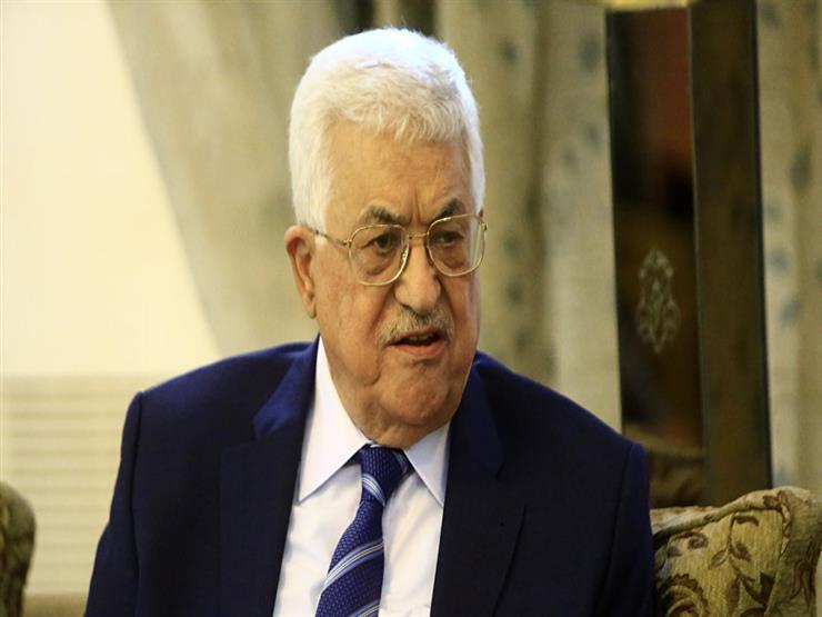 خلافات سياسية وفنية تعترض إجراء انتخابات فلسطينية لأول مرة منذ 13 عاما