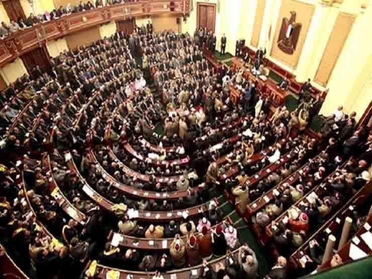 رفع جلسة النواب.. ومناقشة قانون التأمينات والمعاشات في الجلسة المسائية
