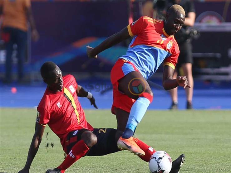 تحليل.. صغار أفريقيا يحرجون الكبار في كأس الأمم