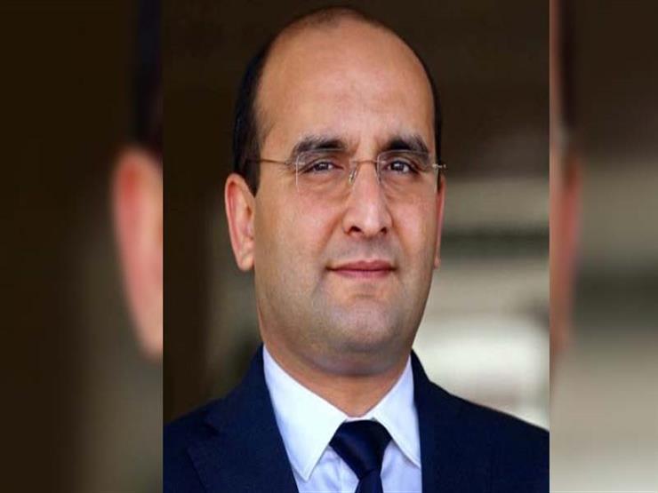 مستشار الرئيس التونسي: السبسي غادر المستشفى وبصحة جيدة
