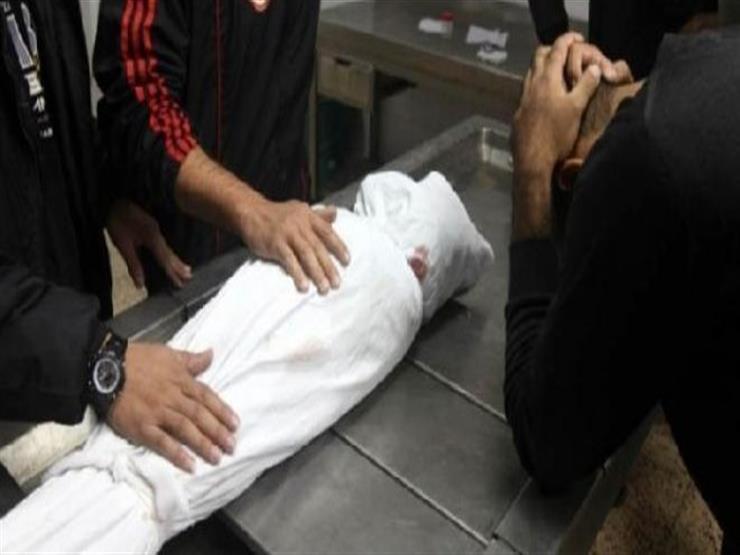مصرع طفلة سقطت من أعلى سطح منزل في بني سويف