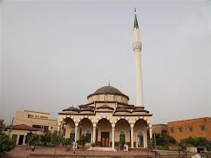 أحوال الإسلام والمسلمين في الدول المشاركة بأمم أفريقيا.. مالي وقصة ملكها الذي تصدق بالذهب