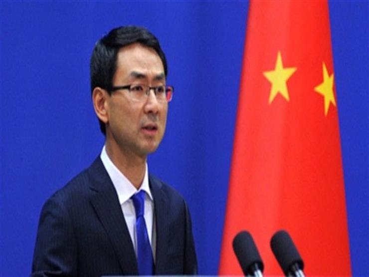 مبعوث خاص للرئيس الصيني يشارك في مؤتمر برلين حول ليبيا