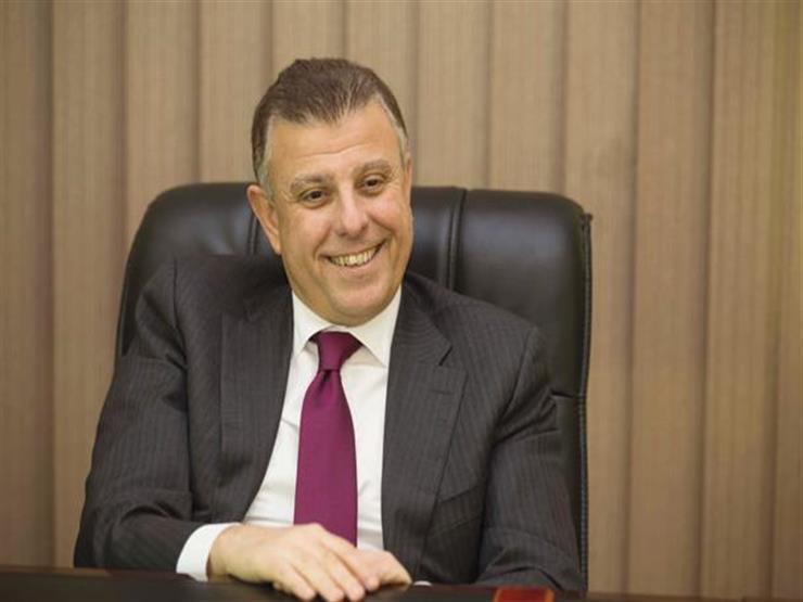 """رئيس جامعة عين شمس يوقع بروتوكول تعاون مع """"جايكا"""" في مجال الرعاية الصحية"""