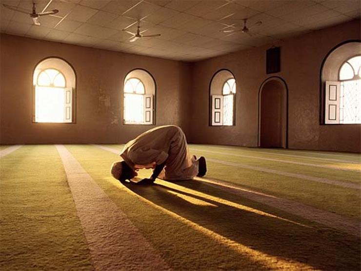 """حكم من نسي ركنًا من أركان الصلاة كالركوع ونحوه.. """"البحوث الإسلامية"""" يوضح"""