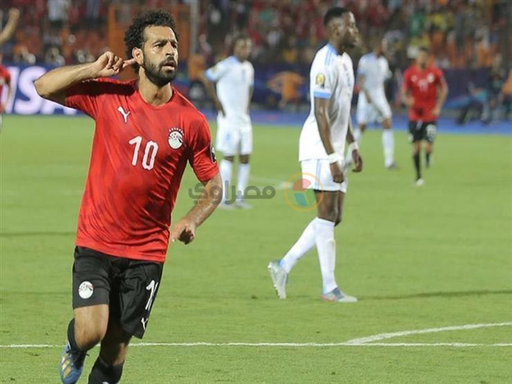 صلاح يوجه رسالة لرئيس اتحاد الكرة القادم.. ويتحدث عن إخفاق أمم أفريقيا