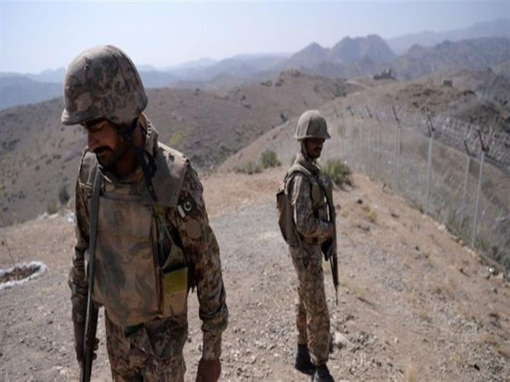 باكستان: كشف انتهاكات سرية لحقوق الإنسان