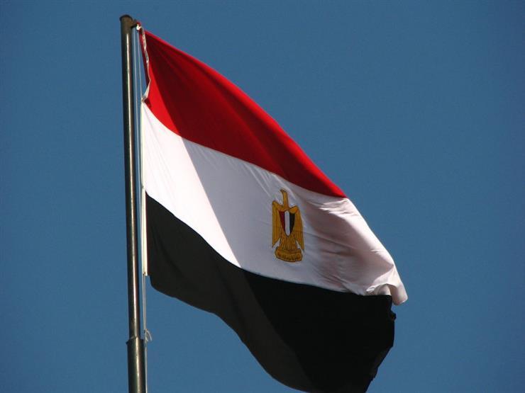 سفراء 7 دول بينها مصر يتفقدون الاستعدادات الجارية لعقد القمة الفرانكفونية بتونس