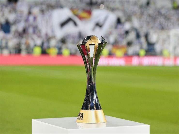 الأهلي في المونديال.. دولة أفريقية ترغب في استضافة كأس العالم للأندية