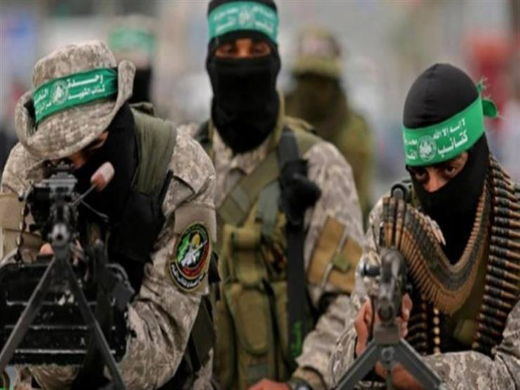 كتائب القسام تعلن قصف ديمونا بـ15 صاروخًا