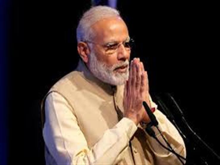 محللون هنود: أكبر أزمة كورونا يشهدها العالم تهدد قبضة مودي على الهند