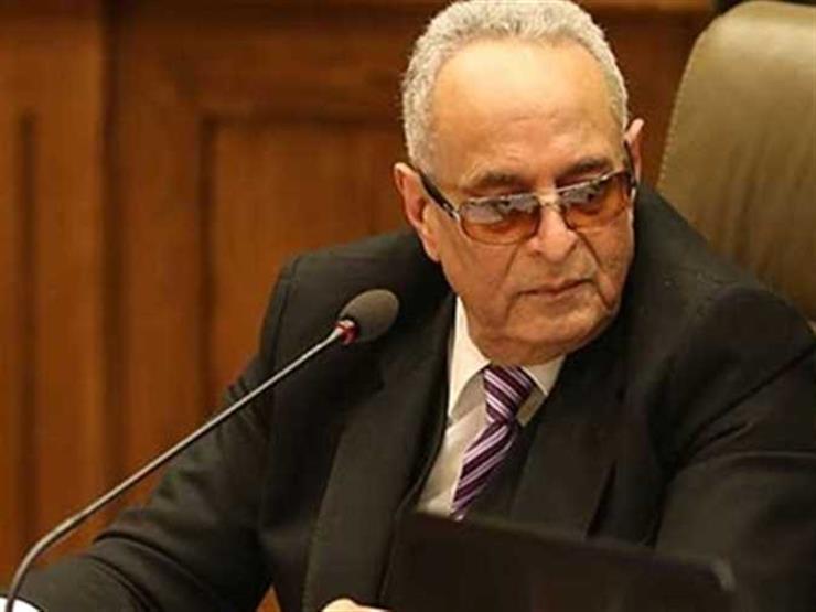 """سندعم المبادرة ماديًا ومعنويًا.. اختيار رئيس حزب الوفد سفيرًا لـ""""حياة كريمة"""""""