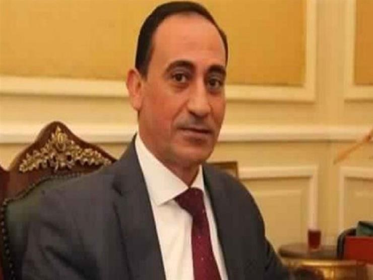 طالب باستدعاء وزير الاتصالات..برلماني: شركات المحمول أصبحت الأسوأ منذ دخولها لمصر