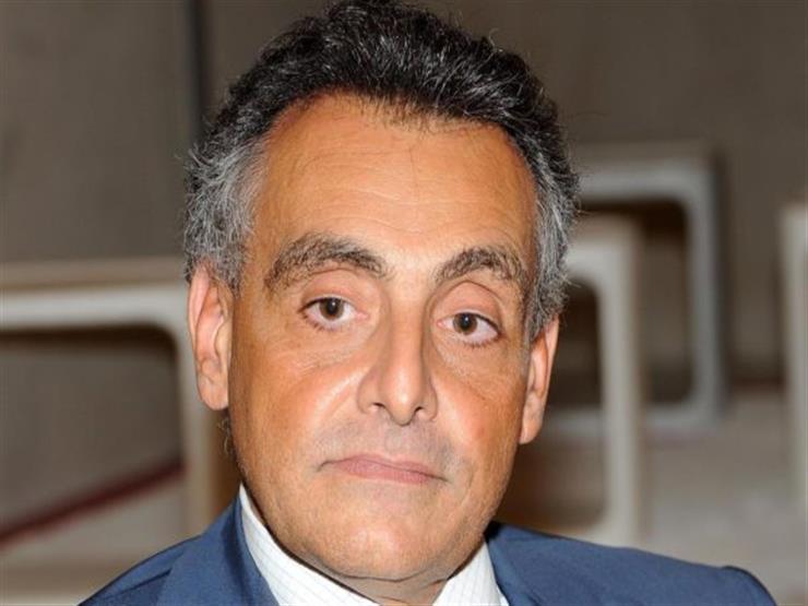 السفير الإيطالي يسلم رئيس الحكومة الليبية دعوة للمشاركة في القمة الأورو متوسطية